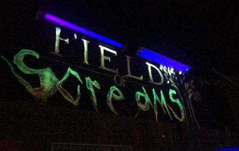 REVIEW: Field of Screams: Kansas' most popular haunted attraction