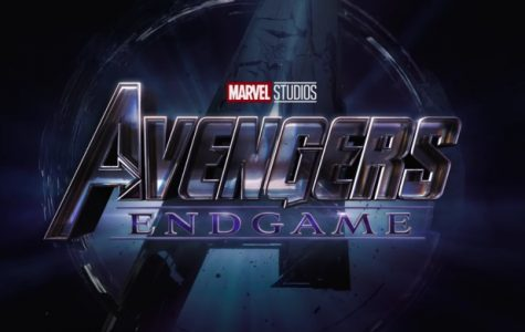 Marvel Studios releases Avengers 4 trailer and premiere date