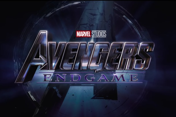 The+official+title+of+the+%27Avengers+4%27+is+%27Avengers%3A+Endgame%27+and+will+be+released+on+April+26th%2C+2019.