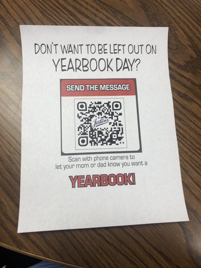 Yearbook Beat