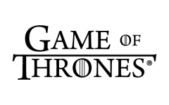 """HBO releases """"Game of Thrones' trailer"""