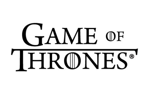 "HBO releases ""Game of Thrones' trailer"