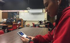 How administration handles cyberbullying and what you should do if you witness it