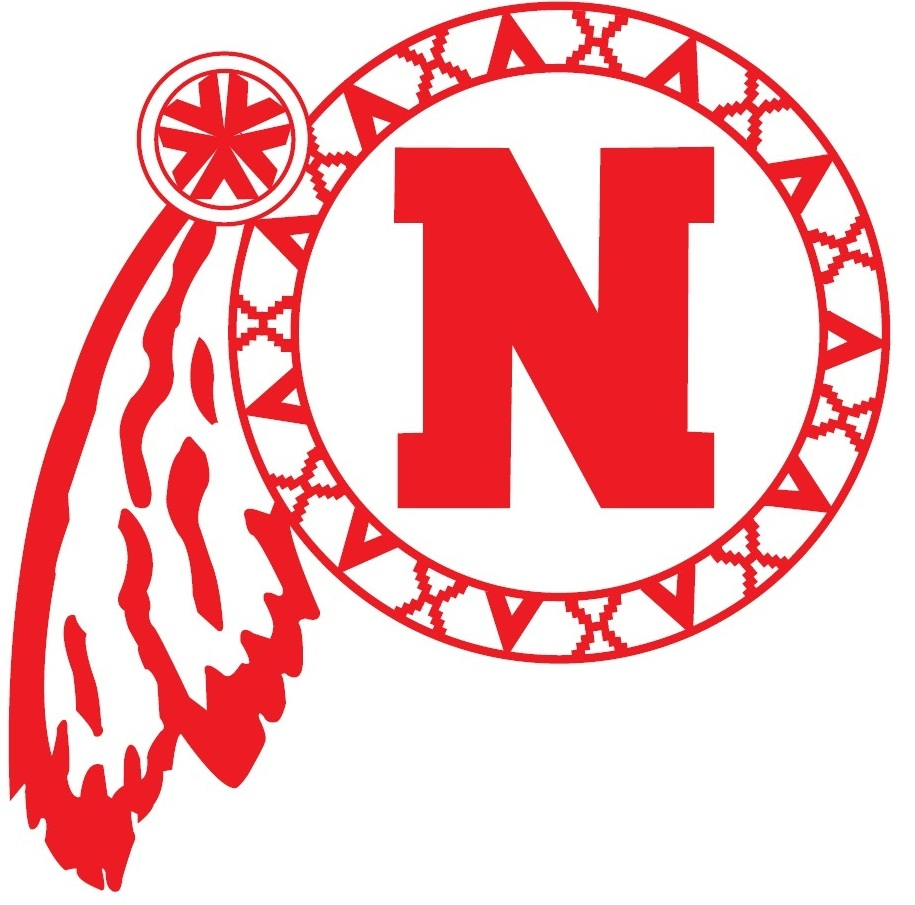 The student news site of Wichita North High School