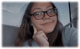Photo of Alicia Sifuentes-Gutierrez