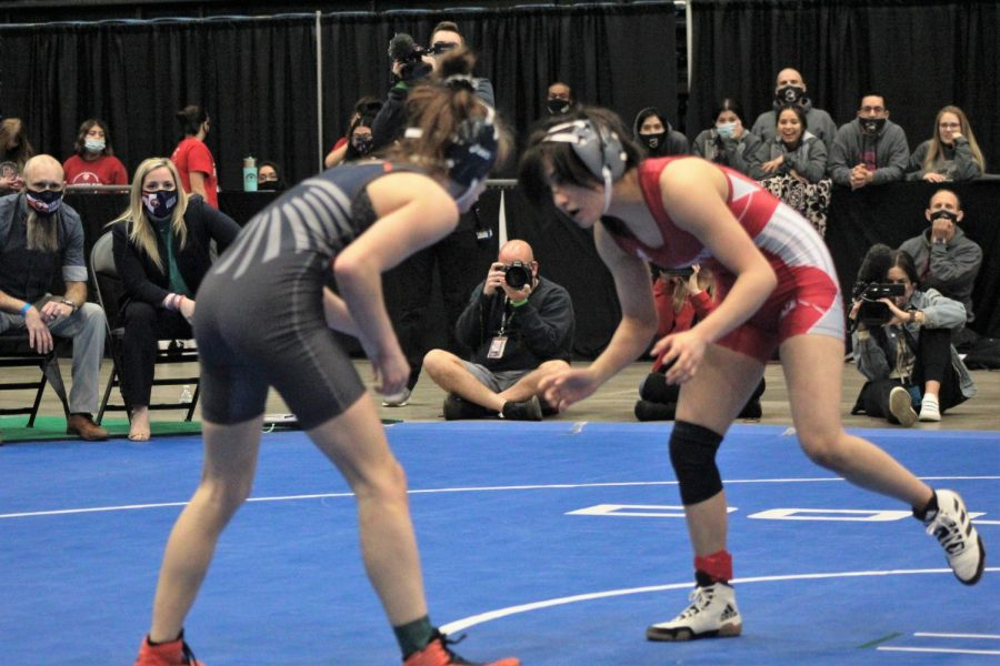 Girls+Wrestling+Place+Second+At+State